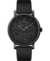 Timex women TW2R95100