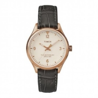 Timex women TW2R69600