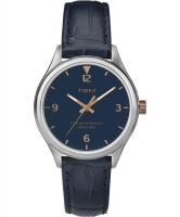 Timex women TW2R69700