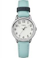 Timex women TW2R62900