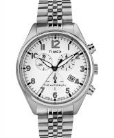 Timex men s TW2R8850