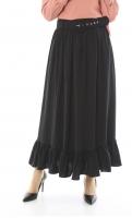 Women s skirt