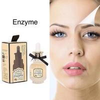 Serum enzyme