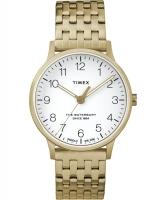 Timex TW2R72700
