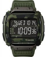 Timex men s TW5M20400
