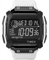 Timex men s TW5M18400