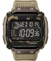Timex men s TW5M20600