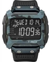 Timex men s TW5M18200