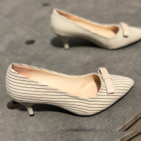 Women s heel shoes