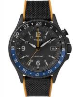 Timex men s TW2R70600