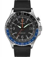 Timex men s TW2R43600