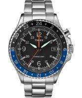 Timex men s TW2R43500