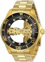 Invicta Pro Diver  model 24694