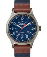 Timex men s TW4B14100