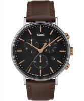 Timex men s TW2T11500