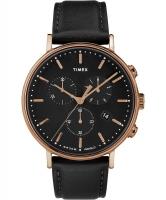 Timex men s TW2T11600