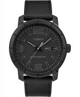 Timex men s TW2R64300