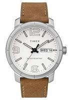Timex men s TW2R64100