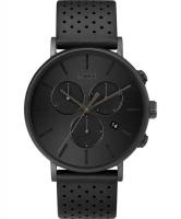 Timex men s TW2R79800