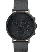 Timex men s TW97800