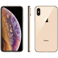 iphone xs64
