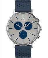 Timex men s TW2R97700