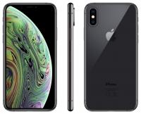 iphone xs512