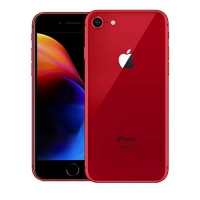 I phonr 8 256 red