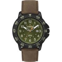 Timex men s T49996