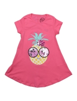 T-shirts for children ages 3 to 12 years old