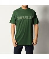 caterpillar tee