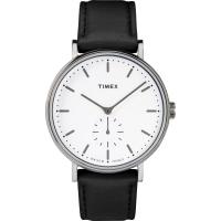 Timex men s TW2R38000