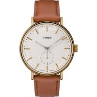 Timex men TW2R37900