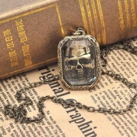 Men s Necklace