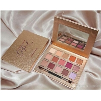 love is sweet time shadow palette