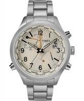 Timex men s TW2R43400