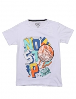T-shirts for children ages 8 to 12 years old