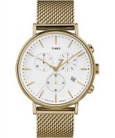 Timex men s TW2R27200
