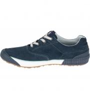 men s caterpillar shoe