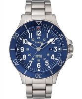 Timex men s TW2R46000