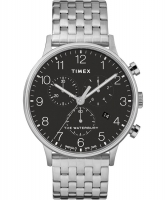 Timex men s TW2R71900