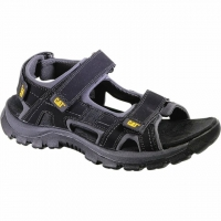 caterpillar men s sandal