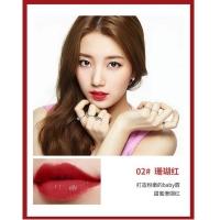 switch lip magnet02