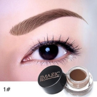 IMAGIC PROFESSIONAL EYEBROW GEL01