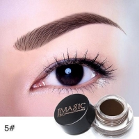 IMAGIC PROFESSIONAL EYEBROW GEL05