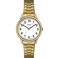 Timex women TW2P78600