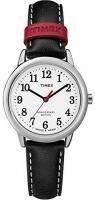 Timex women TW2R40200