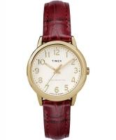 Timex women TW2R65400