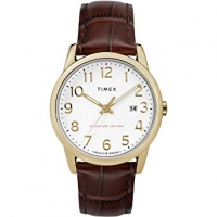 Timex men s TW2R65100