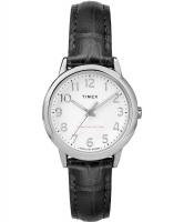Timex women  TW2R65300